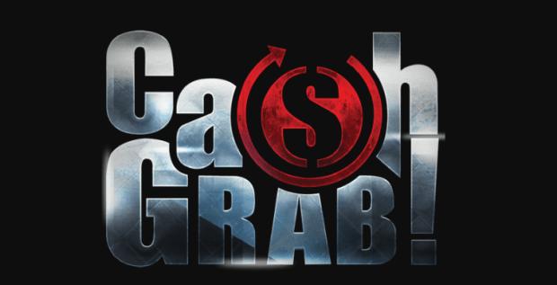 Cash Grab Clickbank System by Jamie Lewis