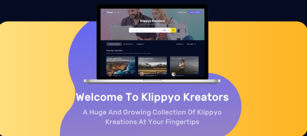 Klippyo Kreator PRO Version Upgrade OTO by Viddyoze Team