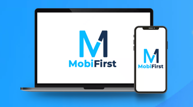 MobiFirst App OTO Upsell Software by Todd Gross