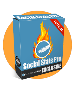Social Lead Chief 2.0 Bonuses