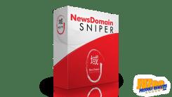 News Domain Sniper Review and Bonuses