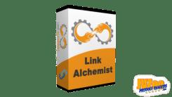 Link Alchemist Review and Bonuses