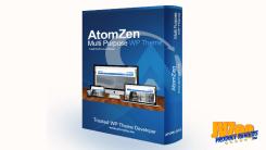 AtomZen Review and Bonuses