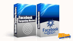 Facebook Profit Funnel Review and Bonuses