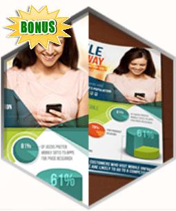 Video App Domination Bonuses
