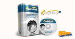 Long Tail Pro v3 Review and Bonuses