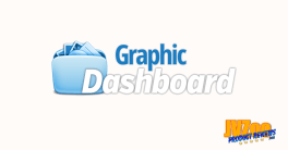 Graphic Dashboard Review and Bonuses