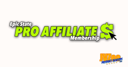 Pro Affiliate Review and Bonuses