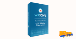 WP Scope Review and Bonuses