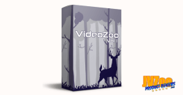 VideoZoo Vol 1 Review and Bonuses