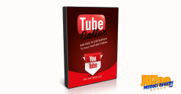 Tube Caller Review and Bonuses