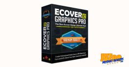 Ecover Graphics Pro V2 Review and Bonuses
