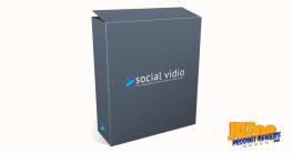 Social Vidio Review and Bonuses