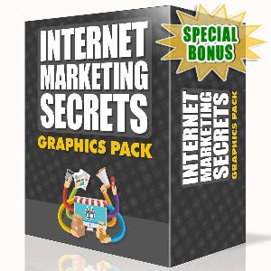 Special Bonuses - November 2015 - Internet Marketing Secrets