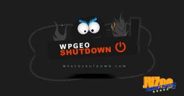 WPGeoShutDown Review and Bonuses