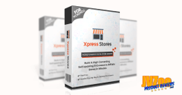 Xpress Stores Review and Bonuses