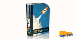 WP Blog Rocket Review and Bonuses