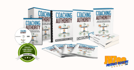 Coaching Authority PLR Review and Bonuses
