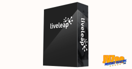 Live Leap Review and Bonuses
