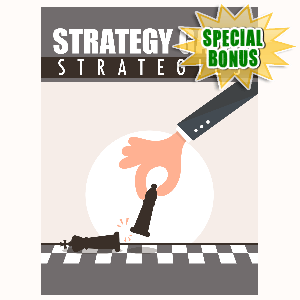 Special Bonuses - August 2016 - Strategy Game Strategies