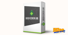 Green Screen Lab Review and Bonuses