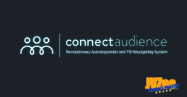 ConnectAudience Review and Bonuses