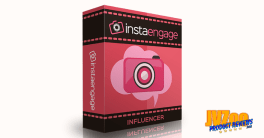 InstaEngage Review and Bonuses