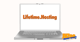 Lifetime Hosting 2017 Review and Bonuses
