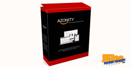 Azonity Review and Bonuses