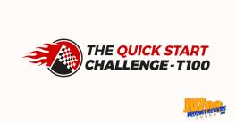 The Quick Start Challenge Review and Bonuses