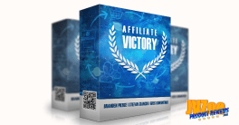 Affiliate Victory Review and Bonuses