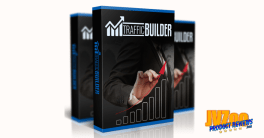 TrafficBuilder V2 Review and Bonuses