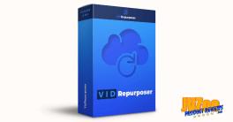 VidRepurposer Review and Bonuses