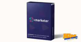 XMarketer Review and Bonuses