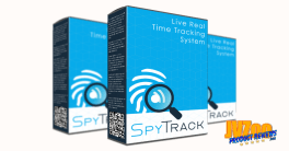 Spy Track Review and Bonuses