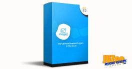 ImageX V2 Review and Bonuses