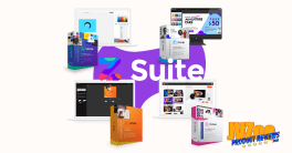zSuite Review and Bonuses