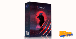 VSL Ninja Review and Bonuses