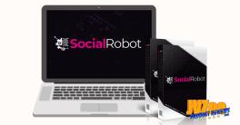 Social Robot Review and Bonuses