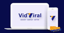 VidViral V2 Review and Bonuses
