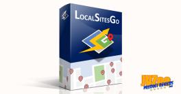 LocalSitesGo V3 Review and Bonuses