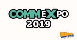 The 2019 Commission Expo Review and Bonuses
