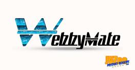WebbyMate Review and Bonuses