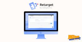 Retarget By AdSightPro Review and Bonuses