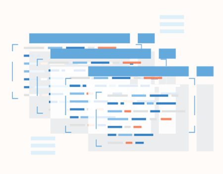 CloudFunnels Features - Over a dozen readymade funnel templates
