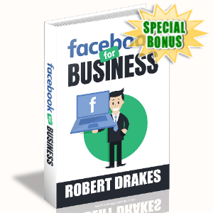 Special Bonuses - June 2020 - Facebook For Business