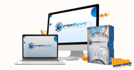 Prospect Dynamic Review and Bonuses