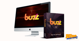 BUZZ Review and Bonuses