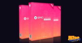 EPICfunnels Review and Bonuses