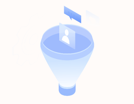 Mobile Pages Agency Features - Create Unlimited Client Funnel Campaigns